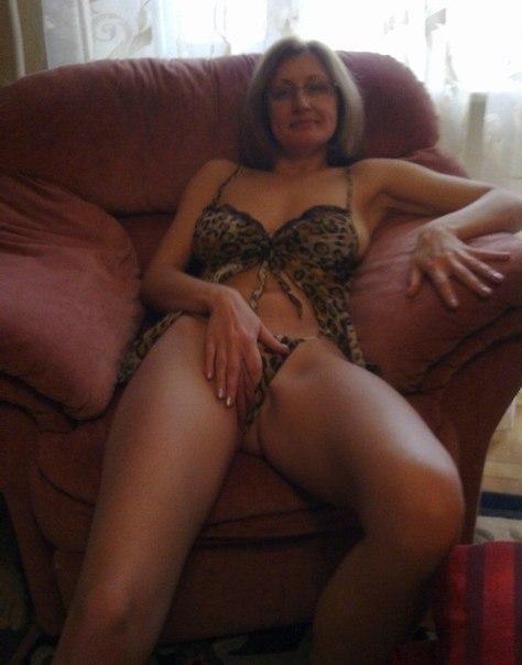 Голые крупные зрелые дамы фото