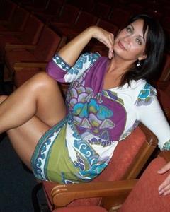 Любительская подборка обнажённых женских попок и писек крупным планом