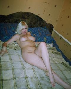 Ретро фото голых девушек